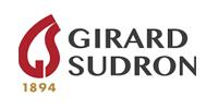 girard sudron logo