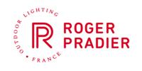 roger pradier logo
