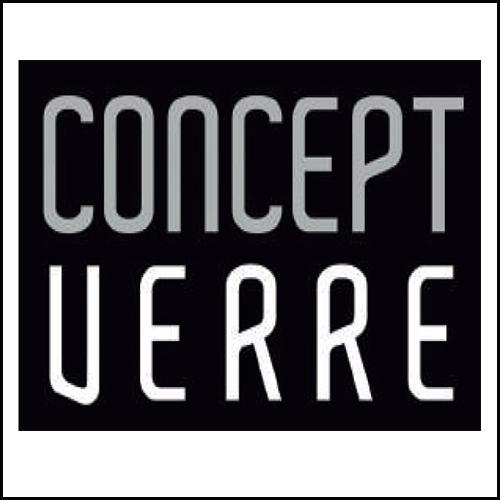 concept_verre_logo_narjoud