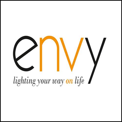 envy_logo_narjoud