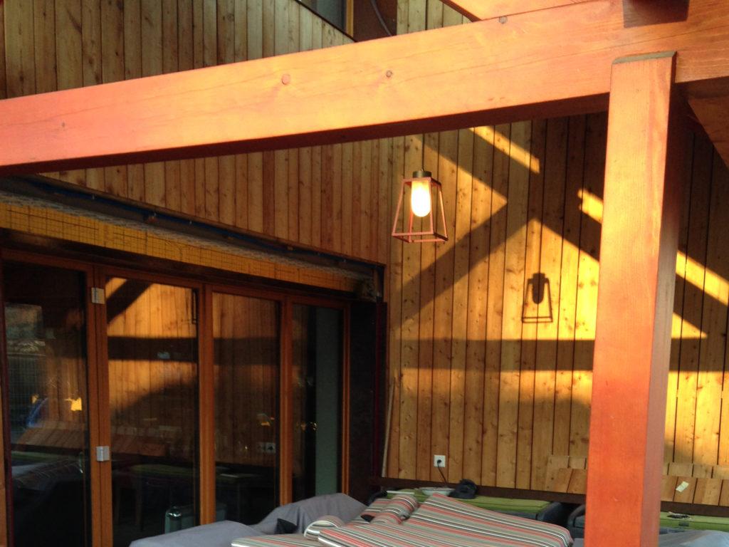 narjoud eclairage terrasse