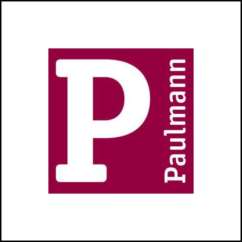 logo paulmann