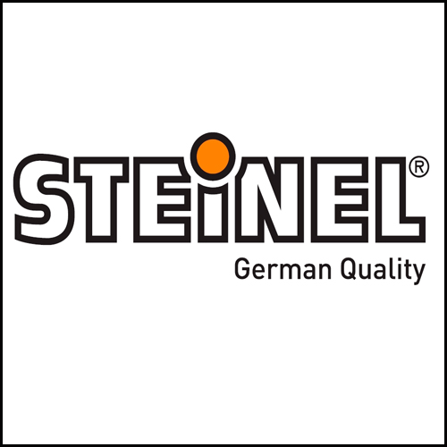 logo steinel