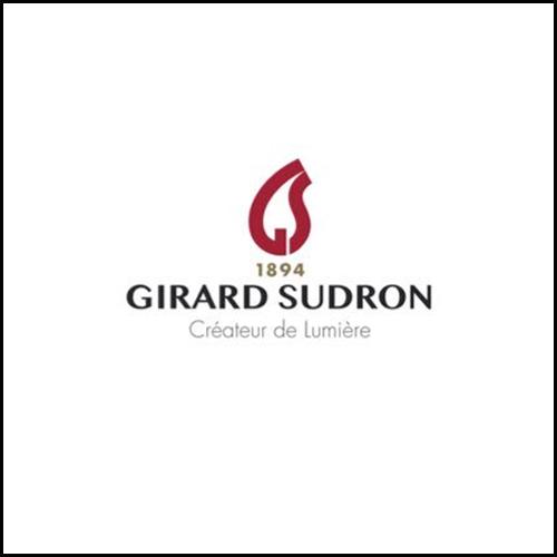 sudron_logo_narjoud