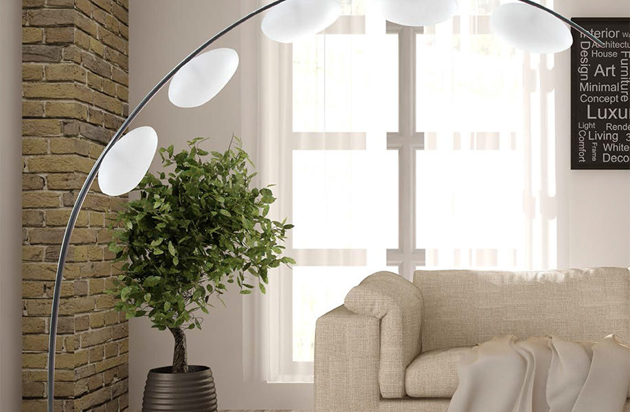 lampadaire_angely_concept_verre