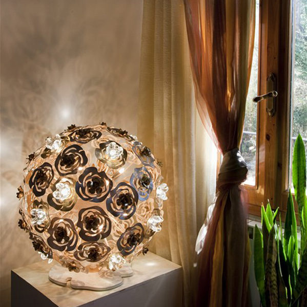 luminaires-masca-vie-en-rose-1839-sfb
